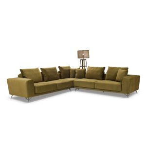 Formlabs como sofa cyprus wallpaperart