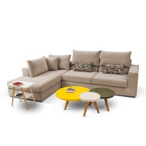 Formlabs norman sofa cyprus wallpaperart