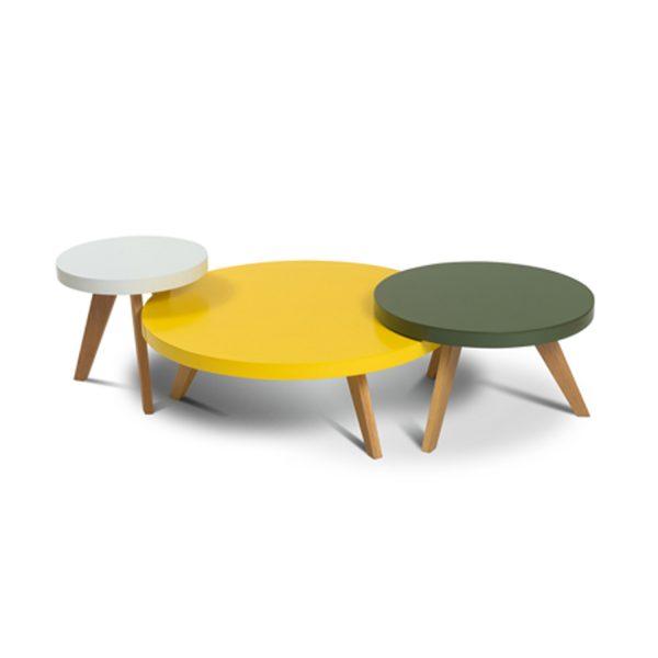Formlabs Orbit Plus Coffee Table cyprus wallpaper art
