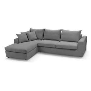 Formlabs york sofa cyprus wallpaperart