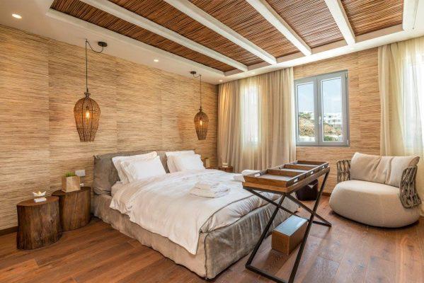Wallpaper art Dream House Projects cyprus nicosia