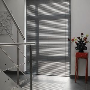 Wallpaper art Venici Blinds cyprus
