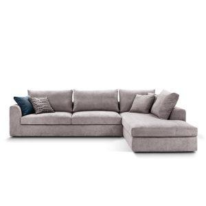 Formlabs manhattan sofa cyprus wallpaperart