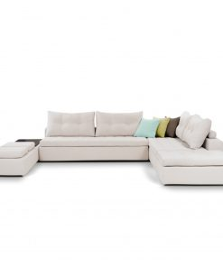 Formlabs monaco sofa cyprus wallpaperart