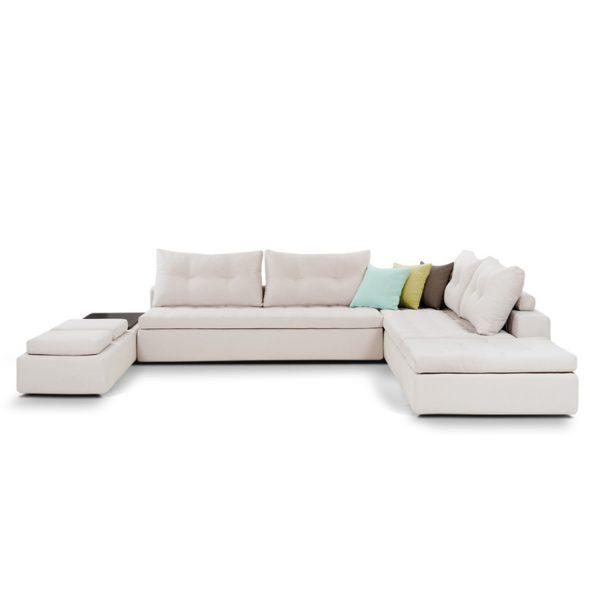 Formlabs monaco sofa cyprus wallpaperart