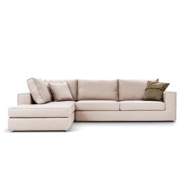Formlabs oslo sofa cyprus wallpaperart