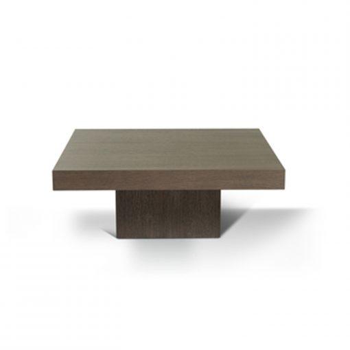 Formlabs Square Coffee Table cyprus wallpaper art