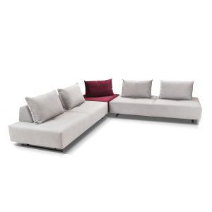 Formlabs tokyo sofa cyprus wallpaperart