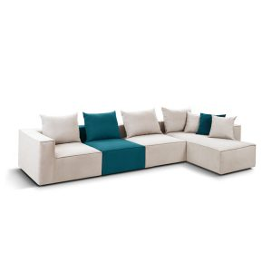 Formlabs toledo sofa cyprus wallpaperart
