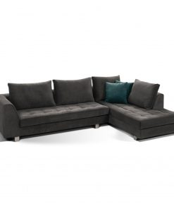 Formlabs toronto sofa cyprus wallpaper art