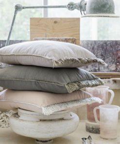 Wallpaper art fabric upholstery nicosia cyprus
