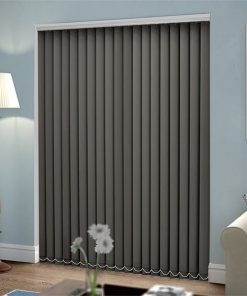 Wallpaper art Vertical Blinds cyprus