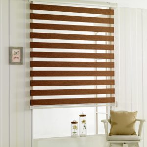 Wallpaper art Combi Blinds cyprus