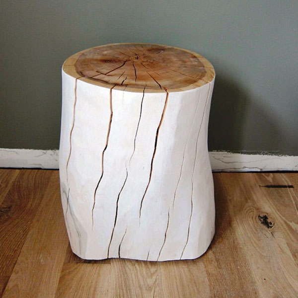wooden white trunk wallpaper art cyprus nicosia